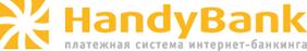 HandyBank — интернет-банковская система