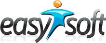 Электронная система приема платежей EasyPay, Украина