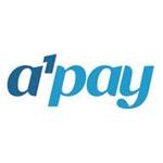 A1Pay