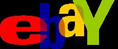 Покупка товаров на аукционе eBay за WebMoney
