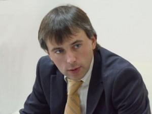 Владимир Гранкин