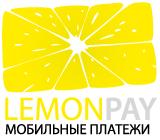 LemonPay