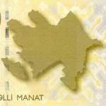 Оборот платежной системы Азербайджана