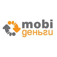 Моби.Деньги — мобильная платежная система