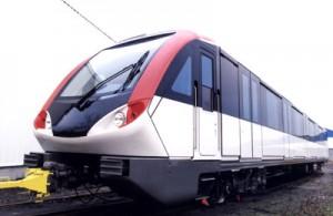 Украина: Оплата билетов на поезд и автобус с помощью системы «Манекси»