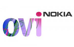 Ovi Store — фирменный магазин приложений для мобильных телефонов и компьютеров Nokia