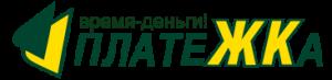 Платежка — сеть платежных терминалов в Красноярске