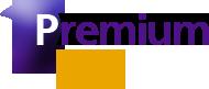 Premium Pay — платежный сервис
