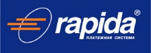 Получение денег из Google AdSense на счет в платежной системе Rapida