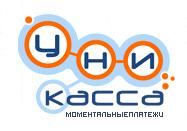 Уникасса — система платежных терминалов