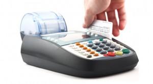 Современные способы оплаты: настоящее и будущее