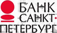 Банк «Санкт-Петербург» подключил свои сервисы к системе CyberPlat