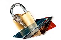 Как предотвратить кражу личных платежных данных