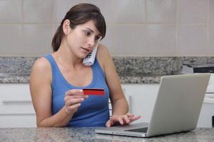 Рейтинг банков с наиболее активными интернет-покупателями от ChronoPay
