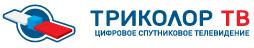Скидка 10% на спутниковое телевидение Триколор ТВ при оплате через Яндекс.Деньги