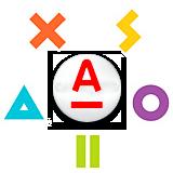 Альфа-Клик расширил свои сервисы с помощью Xsolla