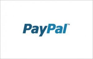 PayPal предоставил россиянам возможность принимать и выводить платежи