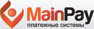 MainPay — обработка платежей через пластиковые карты и приём электронных платежей
