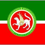 Татарстан активно внедряет электронные госуслуги