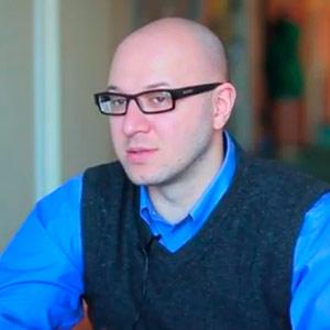 Интервью с Русланом Маджитовым, создателем торговой площадки Yagoodza