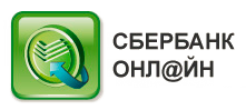 http://pay2.ru/wp-content/uploads/2012/07/sberbank-online.png