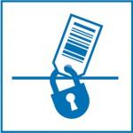 Зачем нужна идентификация пользователя в платежной системе
